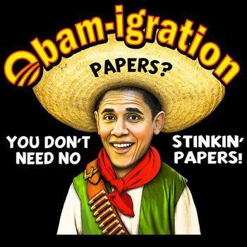 obama-illegal-immigrants