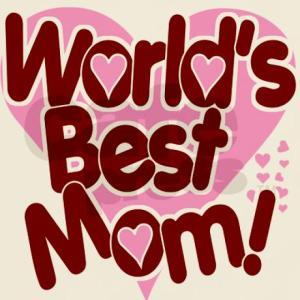 worlds_best_mom_light_tshirt