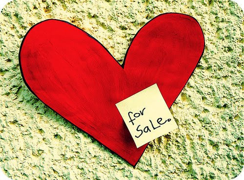 love for sale (1)