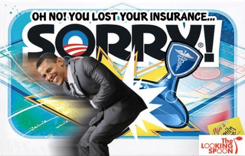 obamacare_sorry_board_game_zps57c30c27
