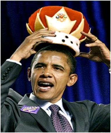 King-Obama-1