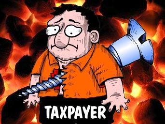 taxpayer-coals1