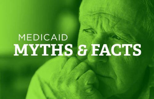 MedicaidMythsFactsNEW