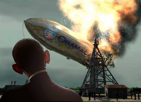 obamacare-crash