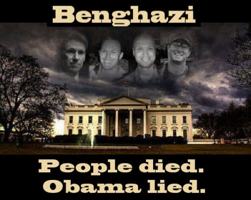 benghazi-victims-over-wh1