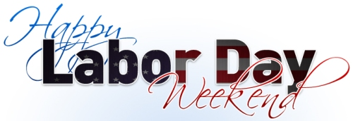 Happy-Labor-Day-Weekend-2014
