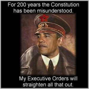 obama-the-dictator-1-12-2013