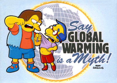 global-warming-as-a-myth