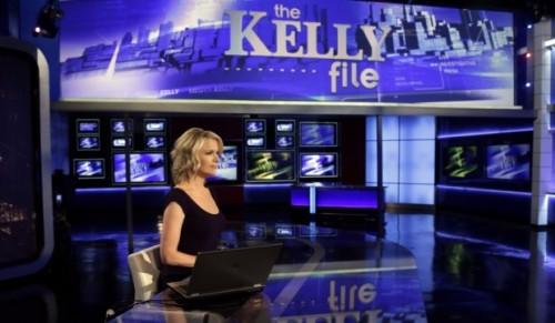 Megyn-Kelly-620x362