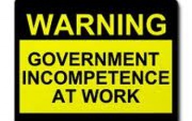 government-incompetence-at-work-390x245
