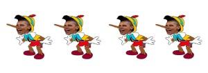 Four-Pinocchio-Obama_ade7ba9e5db9db81c3796c52d0ae8e06