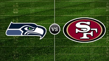 nfl-seahawks-49ers_zps651436b8