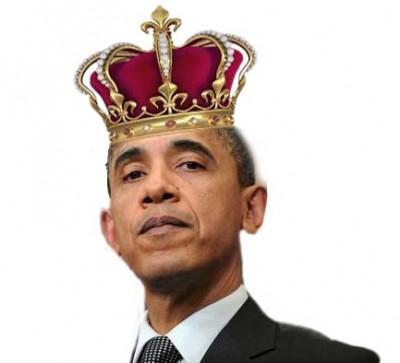 Obama-rules-by-fiat1_01239fef92d2991fe7e25f38e333a20e-400x363
