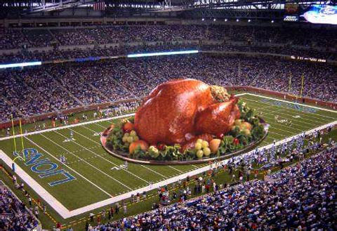 thanksgiving-day-football
