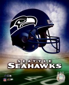 seattle-seahawks-helmet-logo_i-G-10-1060-YLVL000Z
