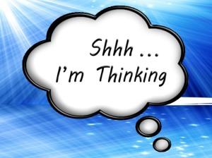 Hold_That_Thought_-_Shhh..._I'm_Thinking