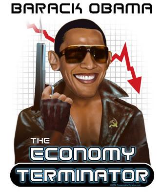 obama_economy_terminator