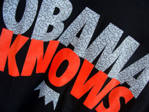 obama_knows_tee_01