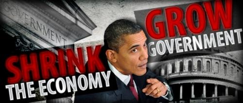 ObamaEconomyGrowGov
