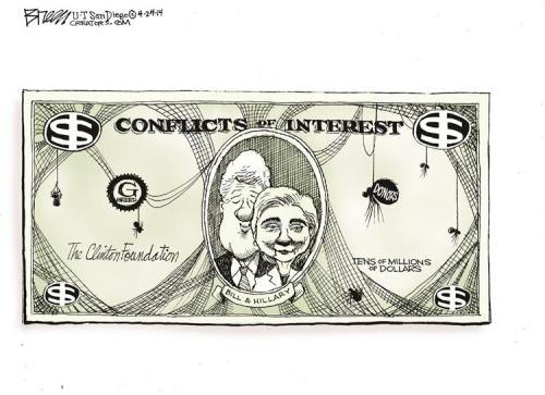 Clinton_Corruption_10_545x750