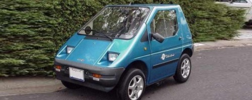 electric-car-620x248-620x248