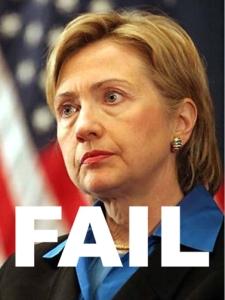 fail_hillary_2