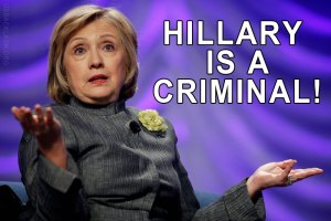 hillary-clinton-is-a-criminal-who-belongs-in-prison