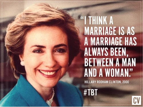 hillary-clinton-on-gay-marriage