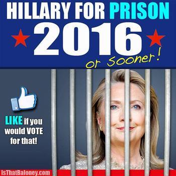 HillaryforPrison2016_xlarge