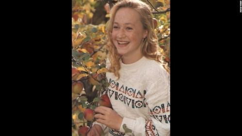 rachel-dolezal-teenager-super-169