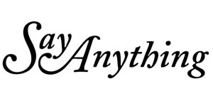 say_anything_band_vinyl_decal_sticker__48576