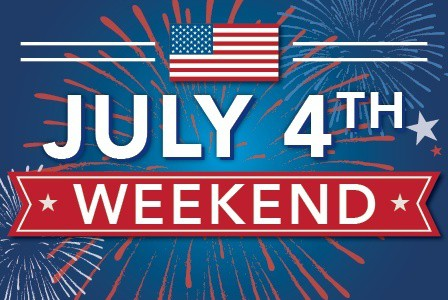 July-4th-Weekend_Web-Callout-448x300