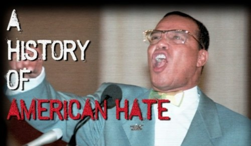 Farrakhan-Hate-Image-copy-2-e1334267534632