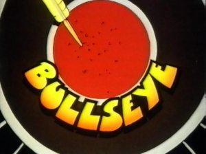 bullseye_atv_1981a