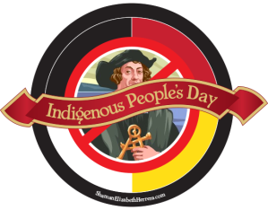 indigenous-peoples-day1