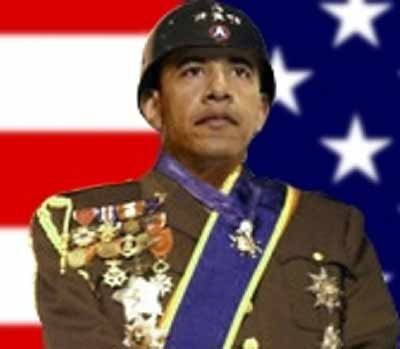 obama-general-patton-warmonger-afghanistan-war-commander-chief