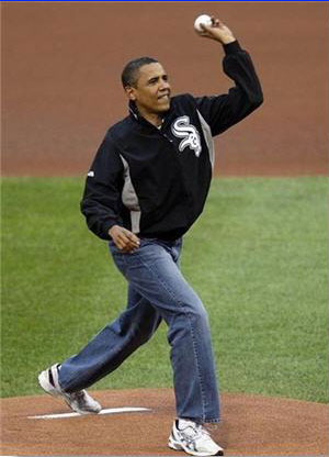 obama-girly-pitch