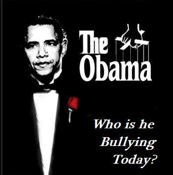 Obama-Thug1