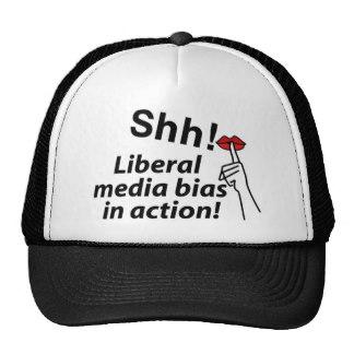liberal_media_bias_hat-r755cce8a5c2740afb3b04032884625ed_v9wfy_8byvr_324