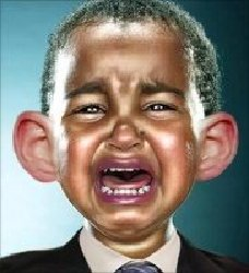 Obama-crying-all-bushs-fault