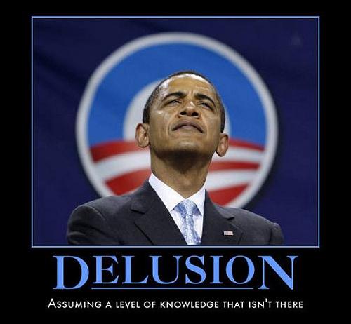 obama-delusion