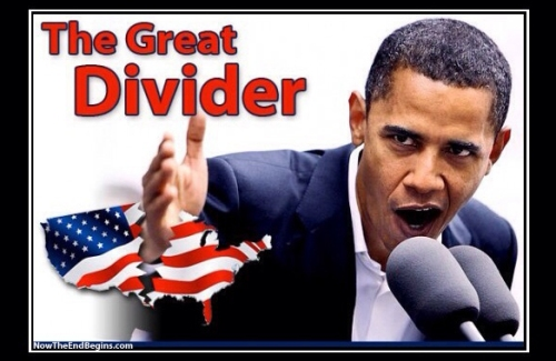 obama-destroying-america-great-divider