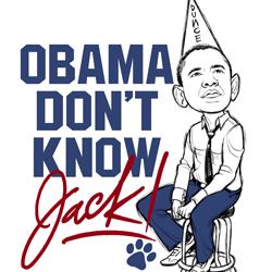 obama-LE.jpg