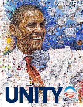 ObamaUnityPoster_xlarge (1)