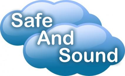 safe-and-sound-header_r1_c2
