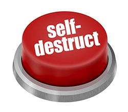 Self-Destruct-Button.jpg