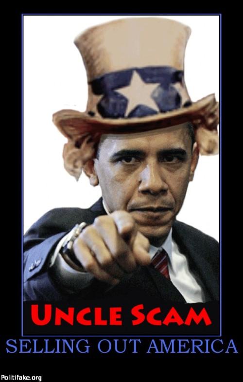 selling-out-america-liberal-idiots-politics-1341859041