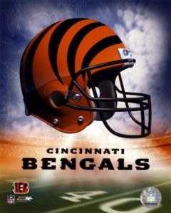bengals-helmet-logo-04