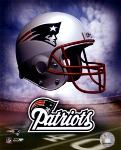 new-england-patriots-helmet-logo-photofile