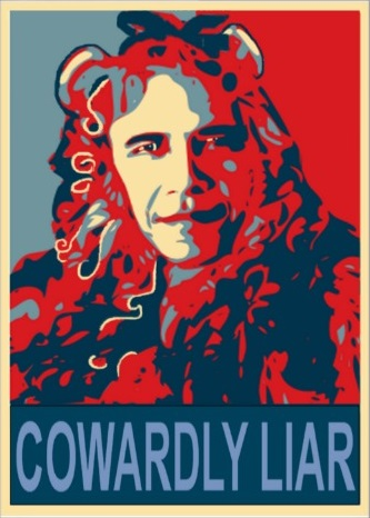 obama-cowardly-liar